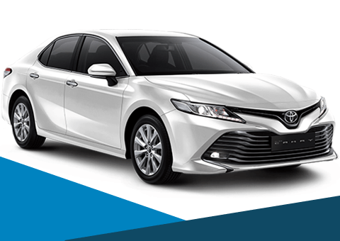 All-new-camry