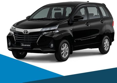 Rental Mobil Jakarta Lepas Kunci Roda Kencana Rent