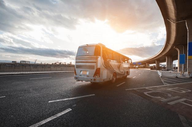 bus-wisata