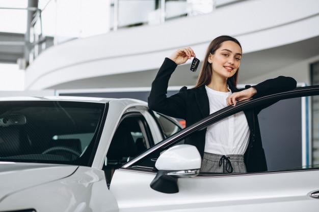 memilih-rental-mobil-terpercaya
