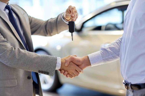 tips-memilih-rental-mobil