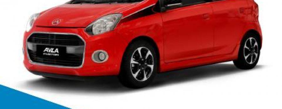 Jasa Rental Mobil Puncak Bogor Terbaik dan Terpercaya