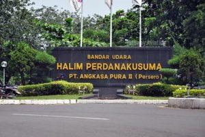 Kemudahan Layanan Rental Mobil Halim Perdana Kusuma