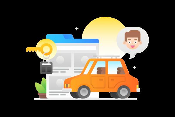 jasa-rental-mobil-cipinang