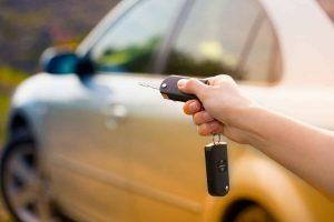 Rental Mobil Cilandak