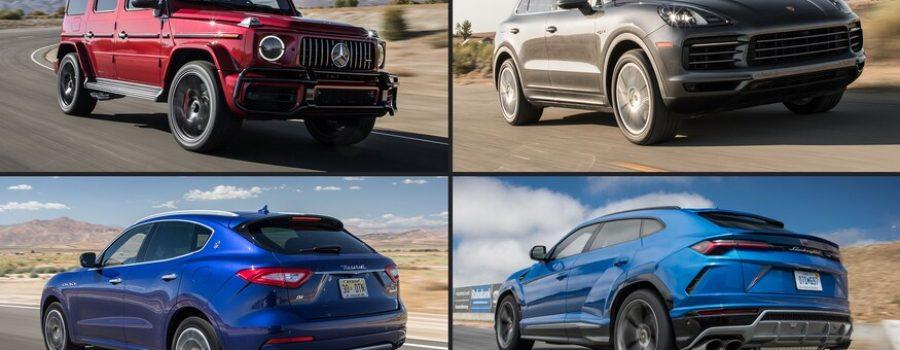 Rental Mobil Jagakarsa Terbaik untuk Perjalanan