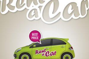 Rekomendasi Jasa Rental Mobil Kalisari Aman dan Nyaman