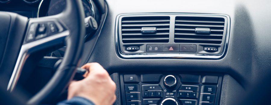 Cara Mudah Melakukan Rental Mobil Lebak Bulus