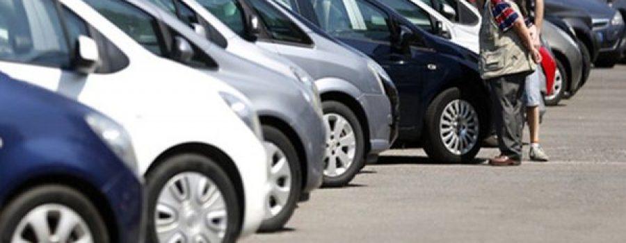 Jasa Rental Mobil Ragunan Terlengkap Di Jakarta