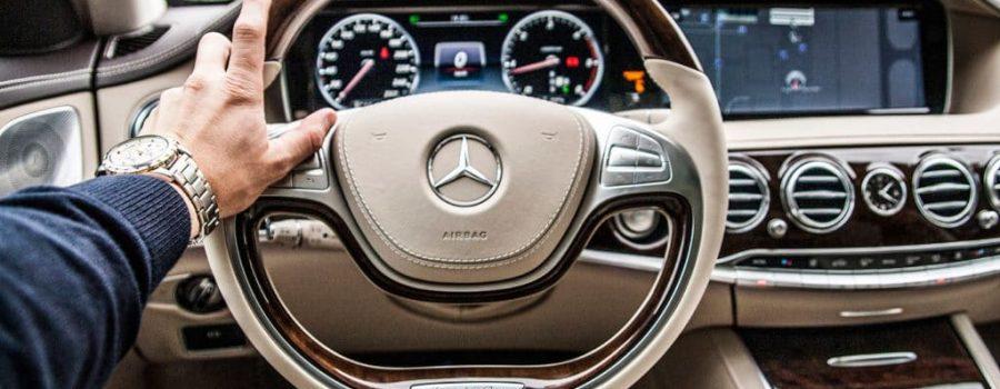Tips Cerdas Memilih Rental Mobil Cijantung Terpercaya