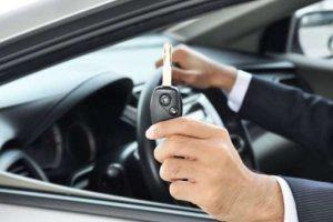 Rental Mobil Depok untuk Berbagai Keperluan