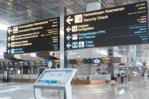 Alasan Menggunakan Rental Mobil Bandara Soekarno-Hatta