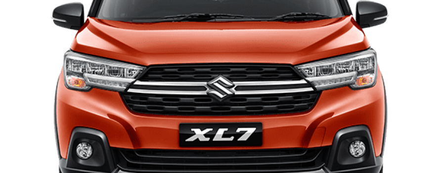 Rental Mobil XL7 Murah Jakarta Untuk Harian Mingguan Dan Bulanan